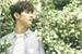 Fanfic / Fanfiction Imagine EunWoo (Always)