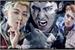 Fanfic / Fanfiction (IMAGINE Sehun, Zitao and Kris) Wolf