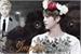 Fanfic / Fanfiction Império -Namjin (hiatus)