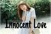 Fanfic / Fanfiction Innocent Love