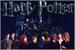 Fanfic / Fanfiction A Irmã de Harry Potter