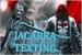 Fanfic / Fanfiction Jacabra - Texting