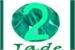 Fanfic / Fanfiction Jade a Pedra do Gelo - Segunda Temporada Em Hiatus