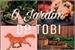 Fanfic / Fanfiction Jardim de Tobi