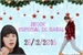 Fanfic / Fanfiction Jikook especial de Natal!