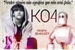 Fanfic / Fanfiction K04 (BTS - Bangtan Boys)