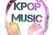 Fanfic / Fanfiction Kpop Music