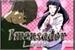 Fanfic / Fanfiction LeeHina - Imensador