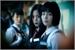 Fanfic / Fanfiction Lendas Urbanas Coreanas