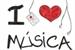 Fanfic / Fanfiction Letras e Traduções de músicas