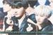 Fanfic / Fanfiction Ligados pela Distância (Yoonseok)