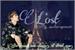 Fanfic / Fanfiction Lost (Fanfic Kim Seokjin)