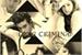 Fanfic / Fanfiction Love criminal