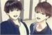 Fanfic / Fanfiction Love of Hybrids -- Jikook