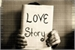Fanfic / Fanfiction Love Story -jikook, vhope, namjin