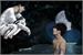 Fanfic / Fanfiction Beautiful Moment (Jikook)