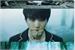 Fanfic / Fanfiction Made for me - Com Min Yoongi (Suga)