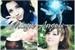 Fanfic / Fanfiction Magic Angels