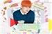 Fanfic / Fanfiction Messenger - Imagine Taehyung