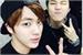 Fanfic / Fanfiction Meu amado Hyung - JinMin