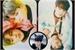 Fanfic / Fanfiction Meu híbrido ~yoonmin vkook namjin