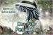 Fanfic / Fanfiction Meu Pior Pesadelo | Lysandre
