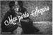 Fanfic / Fanfiction Meu Porto Seguro