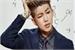 Fanfic / Fanfiction Meu Professor!! ( Kim Namjoon ) 3