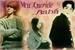 Fanfic / Fanfiction Meu querido babá (jikook)