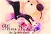 Fanfic / Fanfiction Meu Teddy
