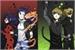 Fanfic / Fanfiction Miraculous 2D - Origem Ladybug e Chat Noir