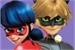 Fanfic / Fanfiction Miraculous: A Nova Ladybug