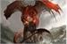 Fanfic / Fanfiction Miraculous: Dragons