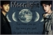 Fanfic / Fanfiction Moonlight