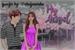 Fanfic / Fanfiction My Angel (Imagine Jungkook - BTS)