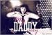 Fanfic / Fanfiction My Daddy sexy (imagine suga)