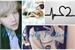 Fanfic / Fanfiction My Lovely Patient - Imagine Suga (BTS)