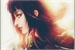 Fanfic / Fanfiction NaruHina:Forçadamente Noiva