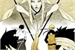 Fanfic / Fanfiction Naruto otsutsuki , uzumaki , namikaze , hyuuga inuzuka