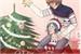 Fanfic / Fanfiction Natal em Família