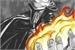 Fanfic / Fanfiction Natsu drageneel voltou baby
