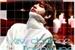 Fanfic / Fanfiction New chance || Imagine Kim Taehyung