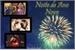 Fanfic / Fanfiction Noite de Ano Novo