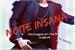 Fanfic / Fanfiction Noite Insana - Mini One Shot (Jungkook)