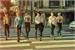 Fanfic / Fanfiction Nudes - Bangtan Boys (1 e 2 Temporada)