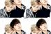 Fanfic / Fanfiction O amor de dois irmãos - Yoonseok