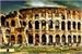 Fanfic / Fanfiction O Coliseu