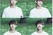 Fanfic / Fanfiction O Diário de Taehyung