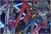 Fanfic / Fanfiction O Duelo que atravessa as eras: Yugi e Yuma Vs Judai e Yusei