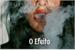 Fanfic / Fanfiction O Efeito